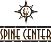 North Dallas Spine Center Logo